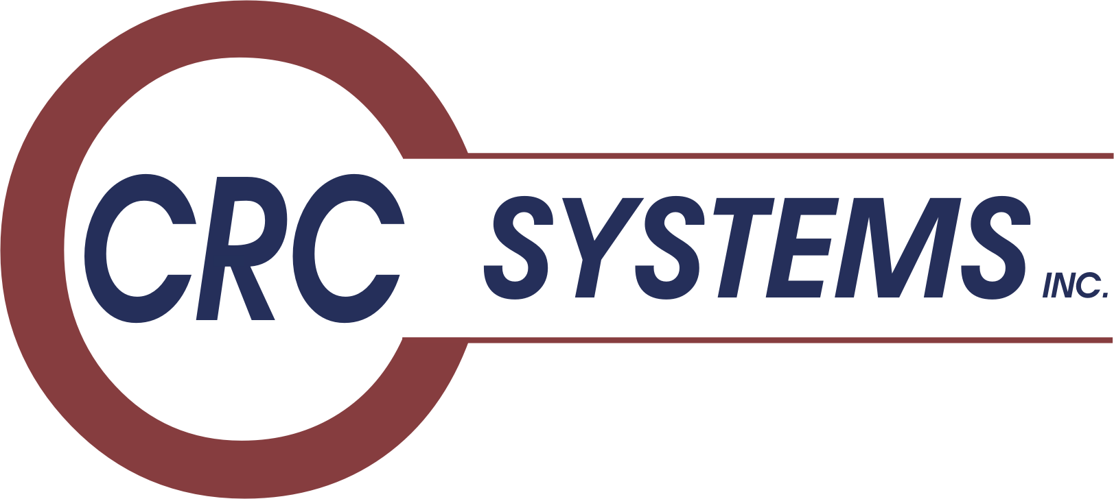 CRC Systems